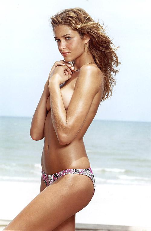 Ana Beatriz Hot