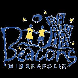 YMCA Beacons