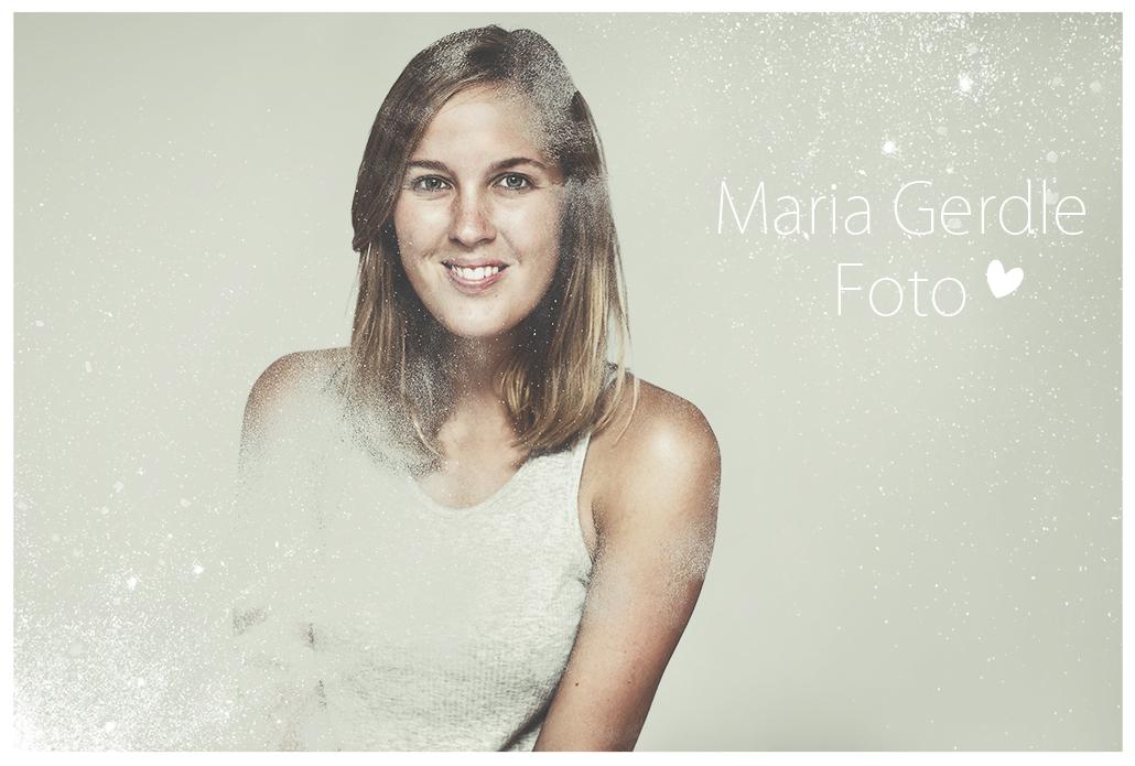 Maria Gerdle Foto