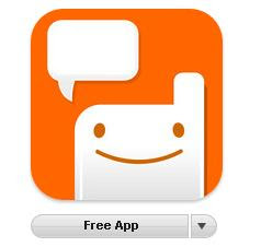 Voxer app download picture2