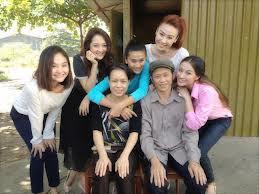 Phim Nhà Có 5 Nàng Tiên