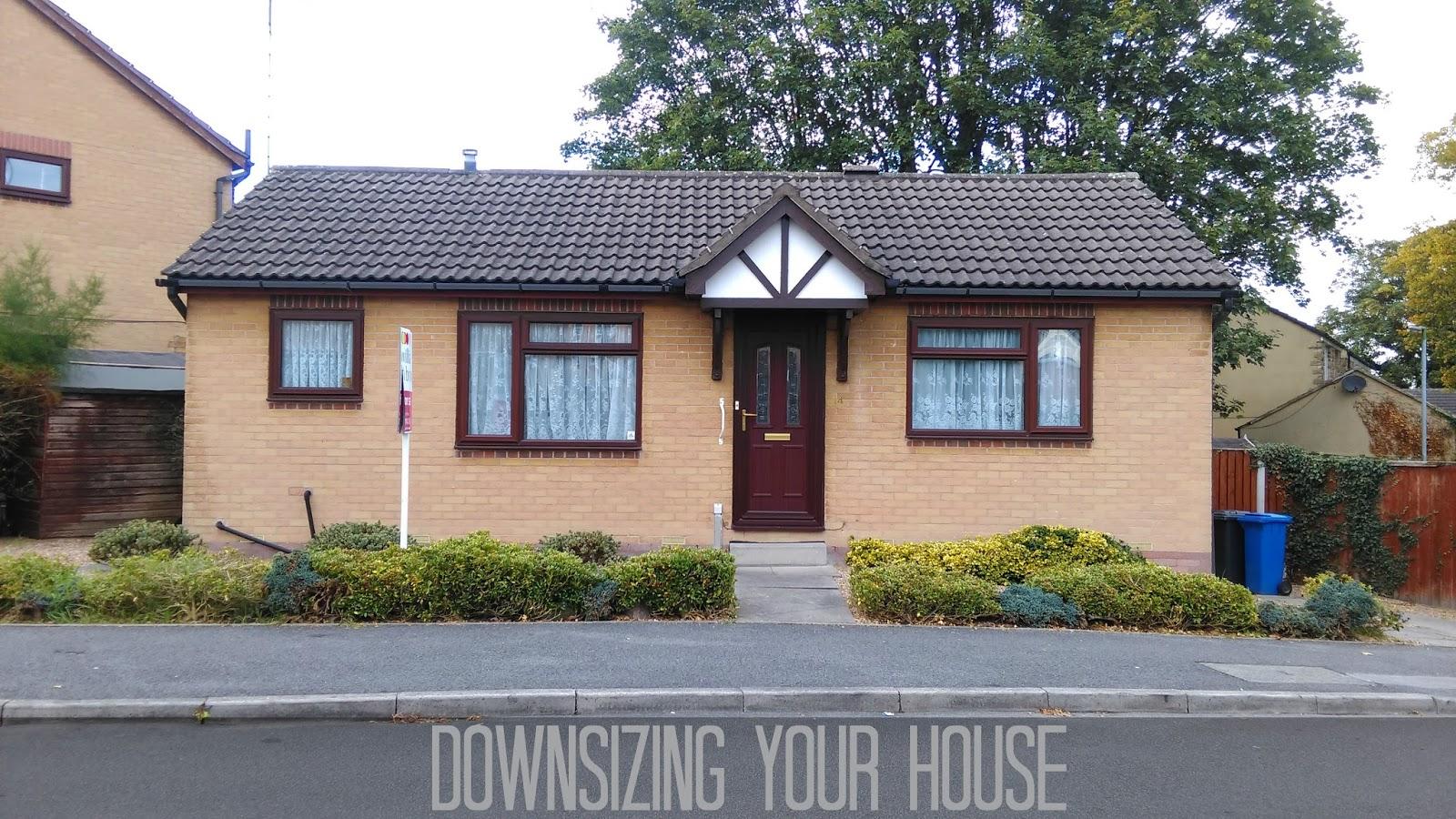 jibberjabberuk finance fridays downsizing your house