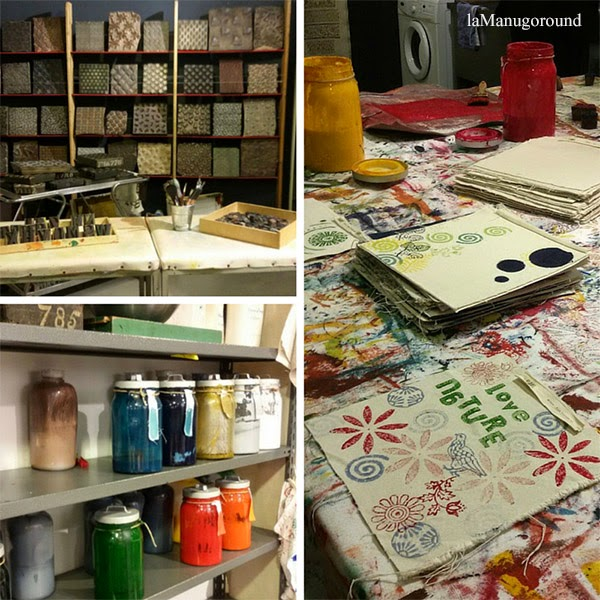 lamanugoround-workshop-stoffa-creatività