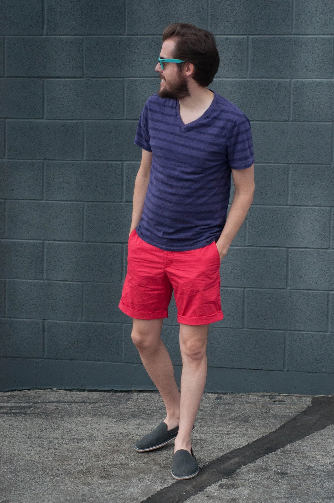 mens fashion, mens style, ootd, mens ootd, wiw, zara shoes, h and m shorts