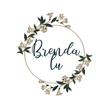 Brenda lu