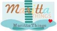 http://www.marittathings.com/
