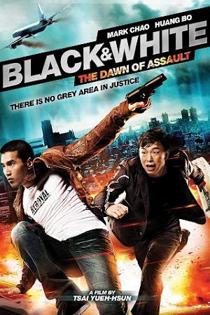 khatrimaza full movie 100mb download