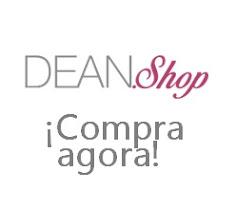 deanshop.es