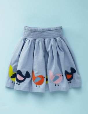 My superfluities boden summer preview picks and giveaway for Boden preview uk