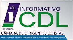 CDL - BOM CONSELHO