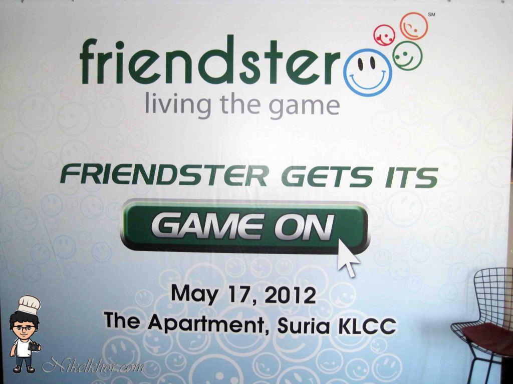 http://3.bp.blogspot.com/-zJ9u7XML2sc/T7Wz57BwaFI/AAAAAAAAMeE/ekj0X4HZGxc/s1600/relaunch+of+friendster+0.jpg