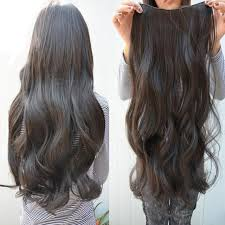 Individual hair extensions celebrity hair extensions tape in hair extensions like clip in hair extensions are designed for permanent and temporary use they are taped into natural hair and the application pmusecretfo Image collections