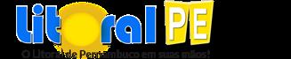 Bem-vindo ao Litoral PE - O Litoral de Pernambuco em suas mãos.