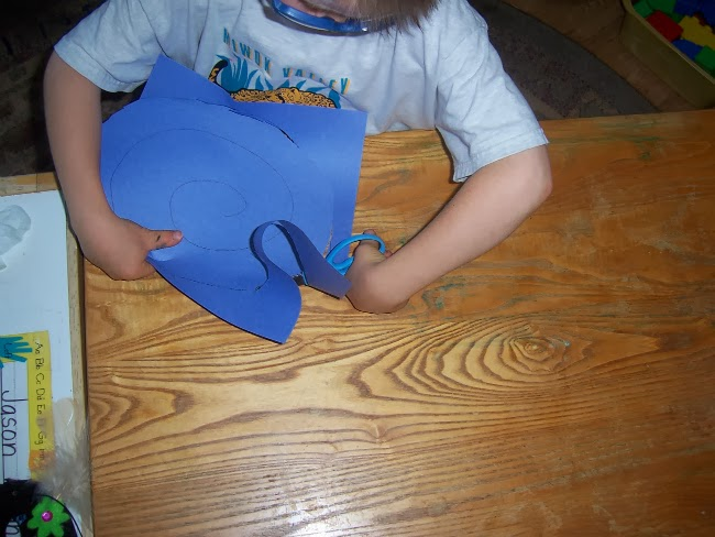 "montessori preparing a child for the Maria montessori's idea of a ""prepared environment"" is realized in a milieu or  setting in which everything a child comes in contact with facilitates and  maximizes."