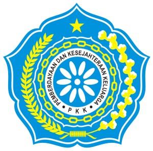vector logo crosc logo pkk 1
