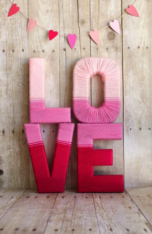 valentines-day-love-wallpaper