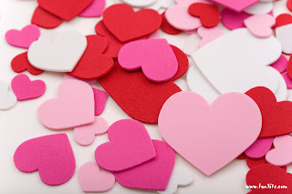 valentines+day+Pictures+(9)