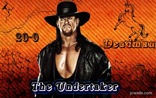 Undertaker Hd Wallpapers 2012Undertaker Wallpaper 2012