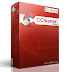 CCleaner Professional & Business 4.17 Full Crack