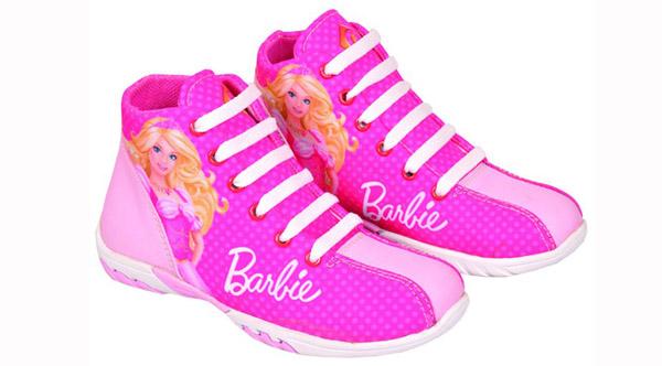 Model Sepatu Sandal Anak   Holidays OO