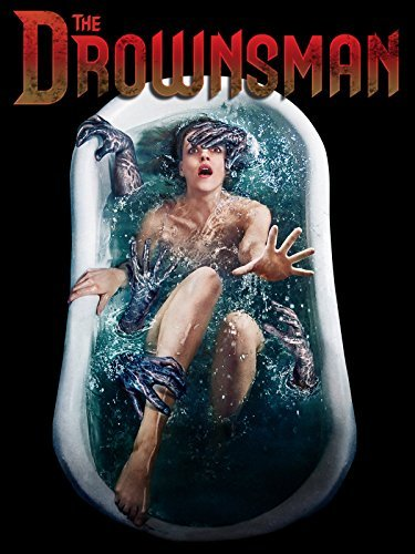 The Drownsman (2014) Subtitle Indonesia