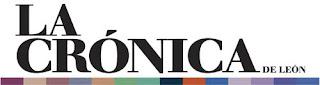 Periódico La Crónica de León