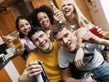 La codificación del alcohol en solikamske