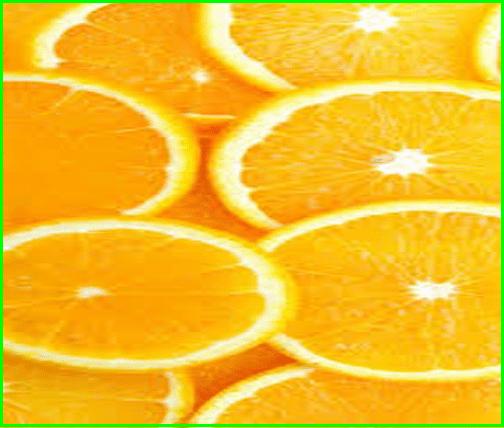 Manfaat Buah Lemon untuk Kesehatan dan Kecantikan.