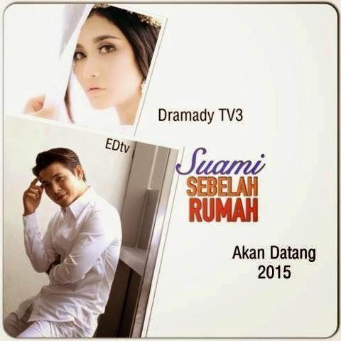 DRAMADY TV3