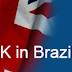 Aberta Vaga para Tradutor(a) na Embaixada Britânica no Brasil