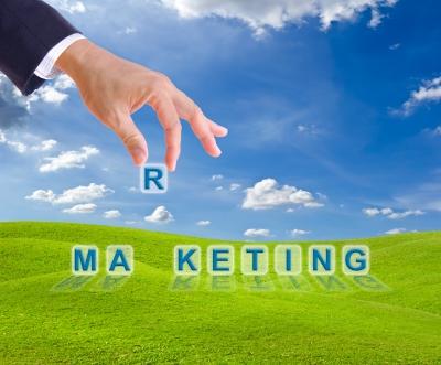 essential marketing tips