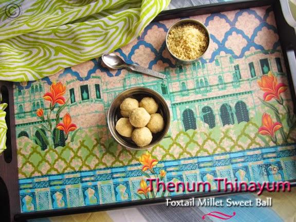 millet-ladoo-recipe