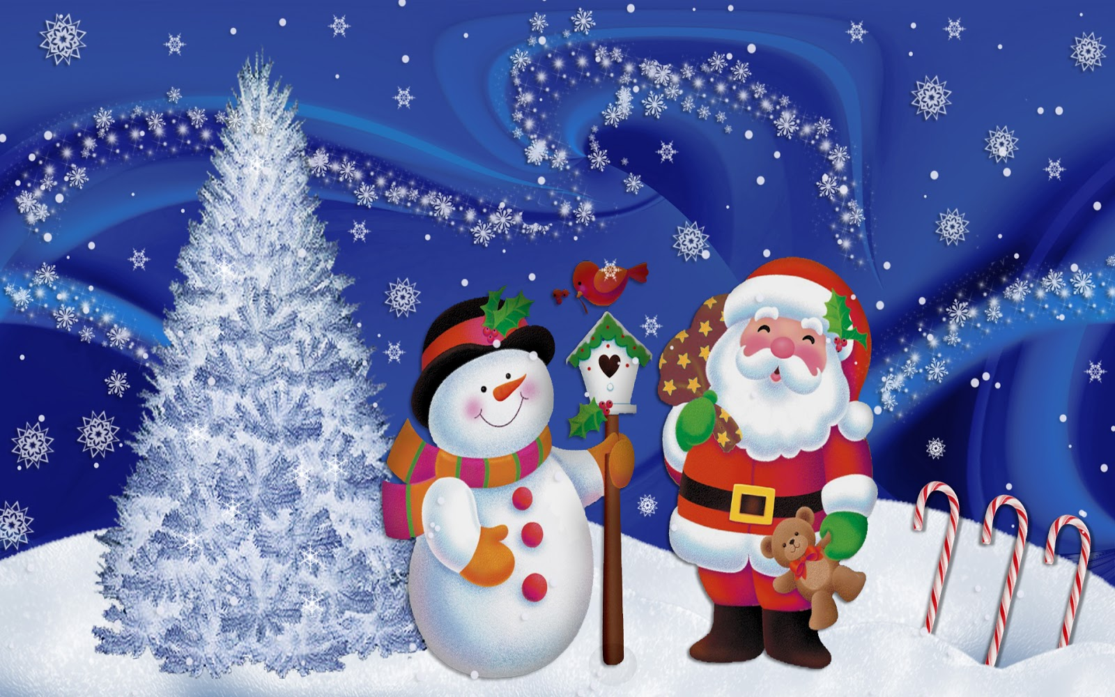 merry Christmas | hd merry Christmas