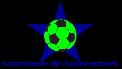 SOCIEDADE DE APOSTADORES