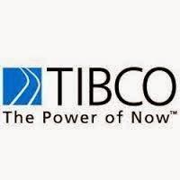 TIBCO Freshers Jobs