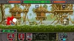 Download Game Android METAL SLUG DEFENSE 1.7.0 (Mod) Apk + Data