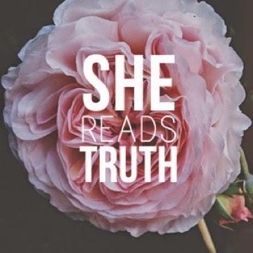 Read Along!