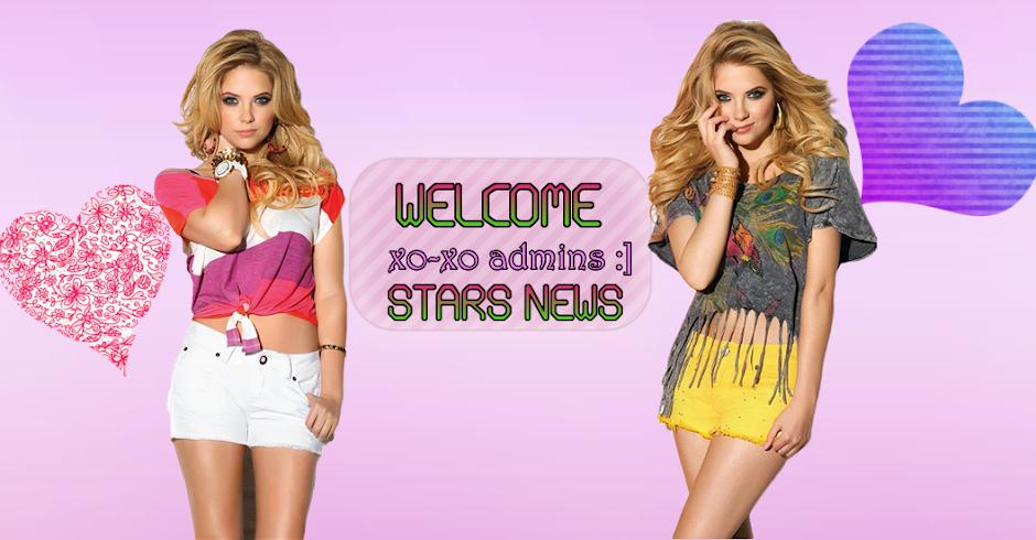 Stars News