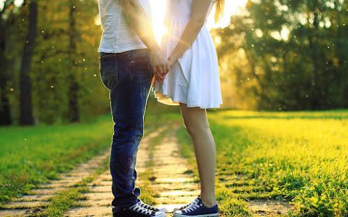 7 cách hẹn hò đơn giản nhưng lãng mạn cho sinh viên