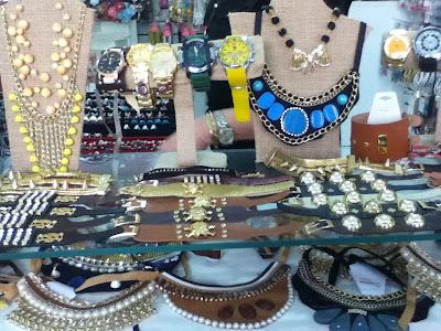 LIDO+16 Adoro um Shopping TIPO NET!!E vocês ??!!