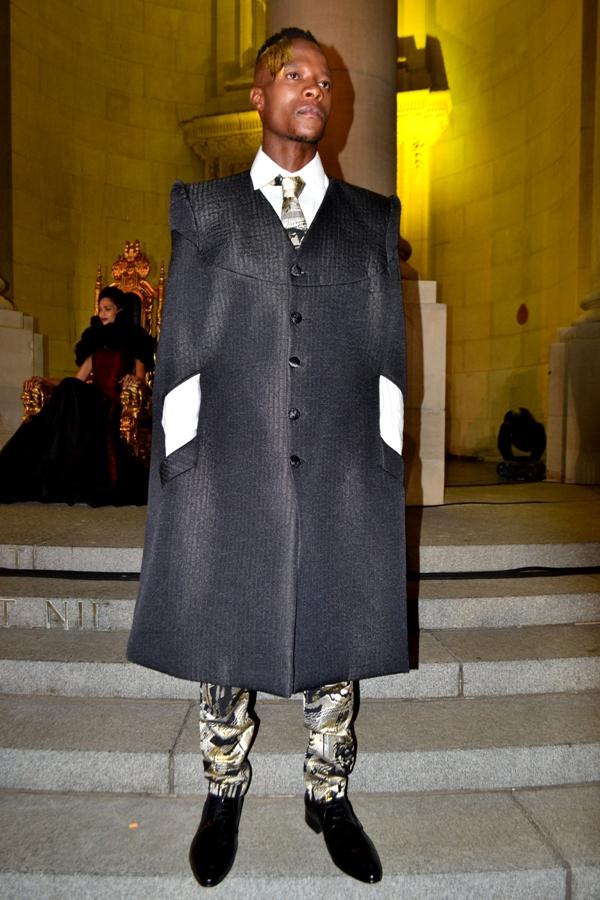 Cohens fashion optical astoria 97