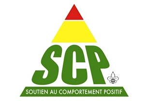 Consulter le site sur le Soutien au Comportement Positif (SCP)