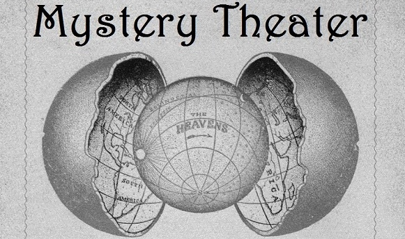 Mystery Theater