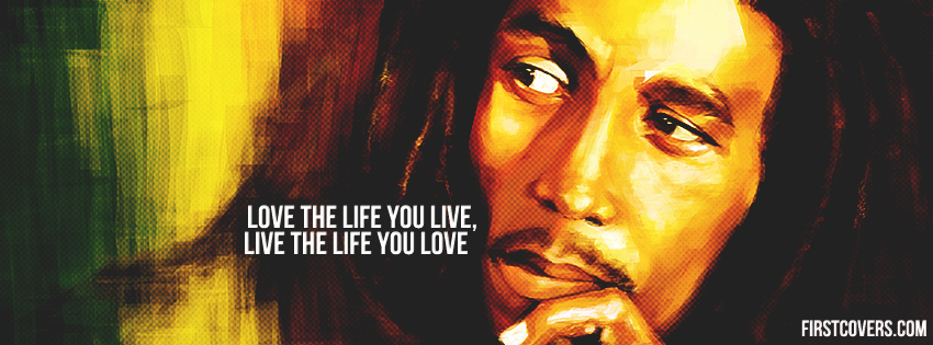 bob marley kapaklari rooteto+%2824%29 Bob Marley Facebook Kapak Fotoğrafları