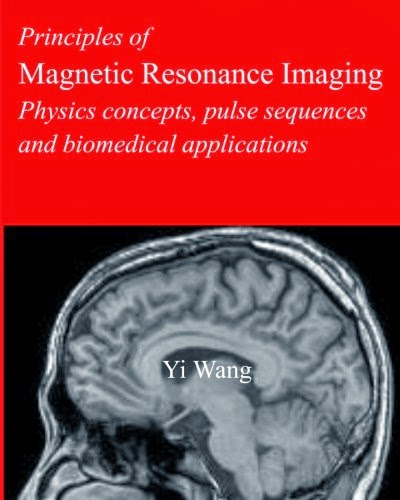 magnetic resonance imaging mri principles and applications Magnetic resonance imaging gain skills, knowledge and understanding of the scientific principles and clinical applications of mri to help progress your career and expertise subject overview.