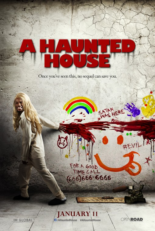 PhimHP.com-Poster-phim-A-Haunted-House-2013_03.jpg