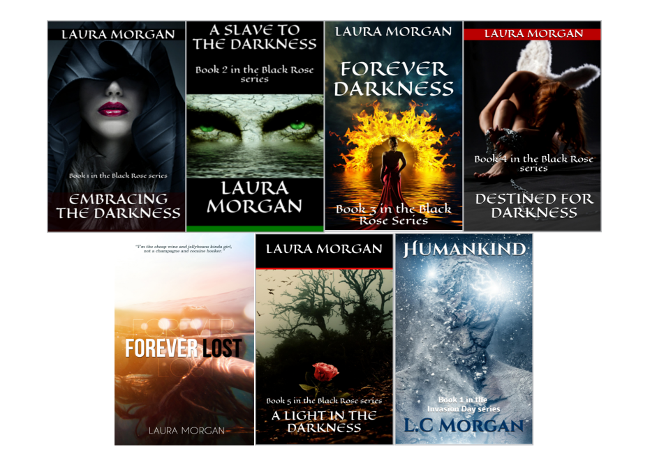 Laura Morgan - Author: Pre-order form for my 2016 signings on purchase order form, promotional product order form, photography order form, christmas cake order form, contact order form, thirty-one order printable order form, home order form, avon customer order form,