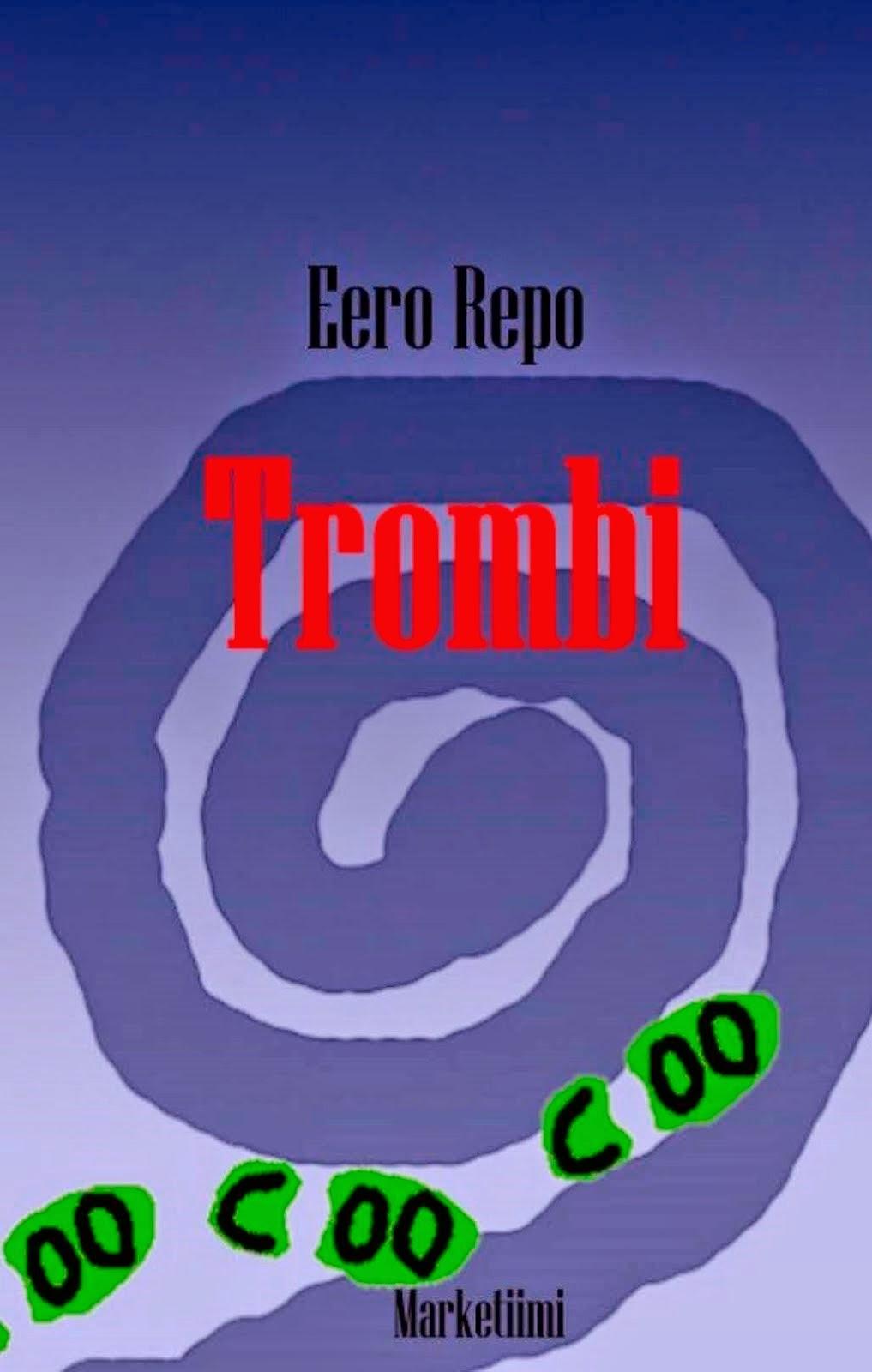 Trombi