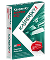 برنامج كاسبرسكاي  program Kaspersky 2012