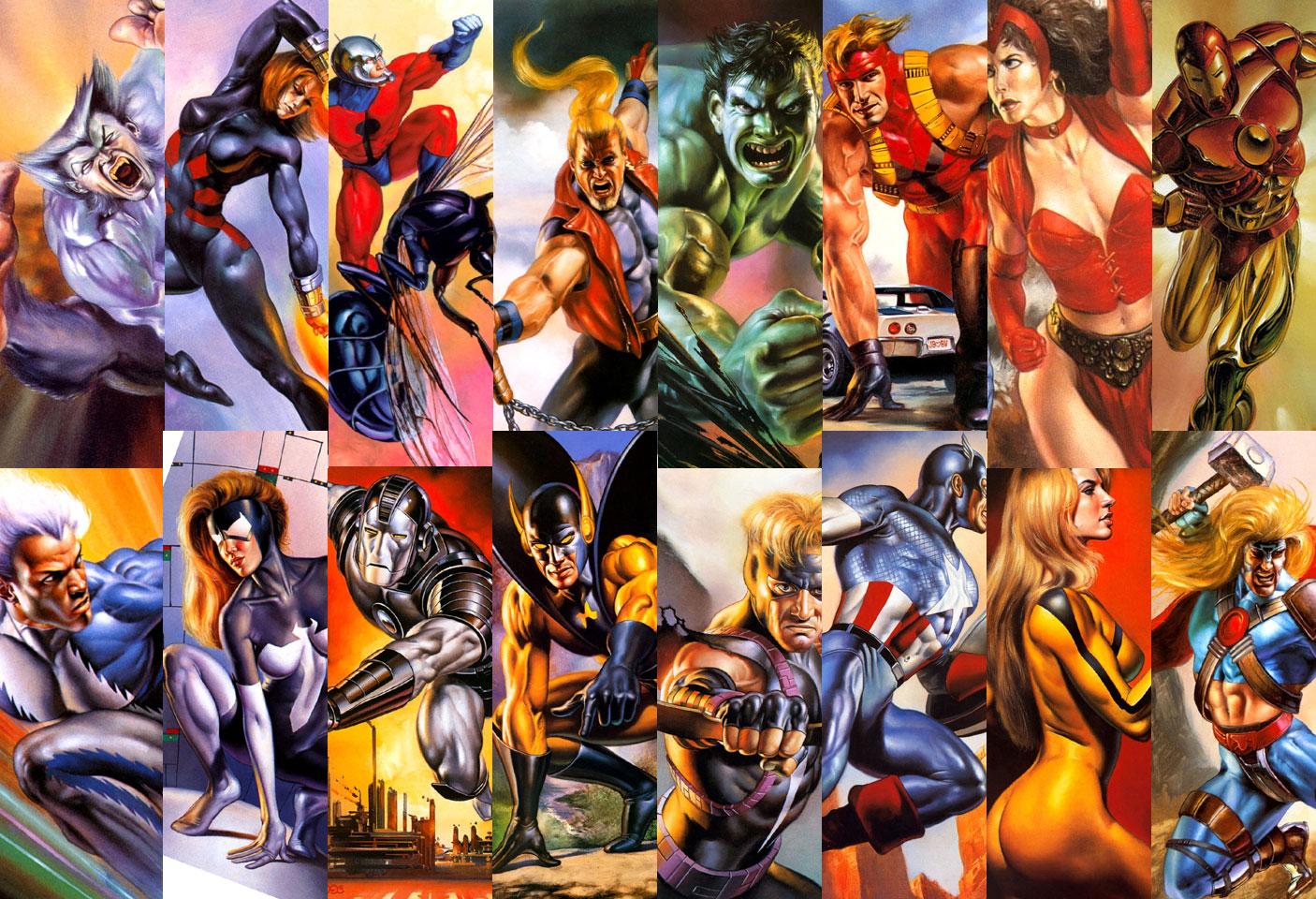 http://3.bp.blogspot.com/-zJaHy-p0IRo/TwLEq2FHpnI/AAAAAAAABuM/6LCEZI82RL4/s1600/heroes.jpg